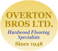 Overton Brothers